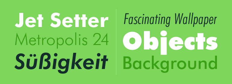 Futura BT Complete Family Pack - Fonts com