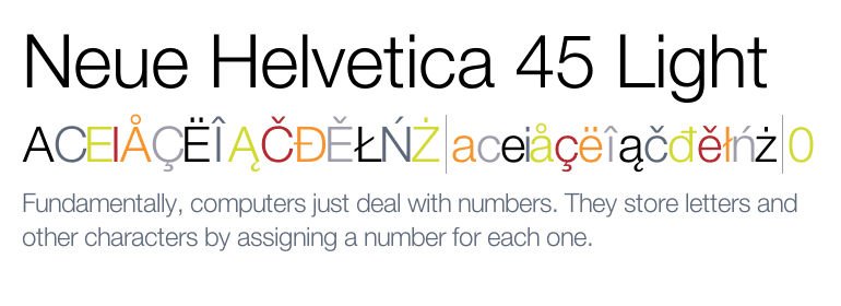 HELVETICA NEUE LT FONT FAMILY DOWNLOAD FOR ANDROID