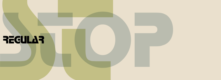 how to stop fonts pixelating