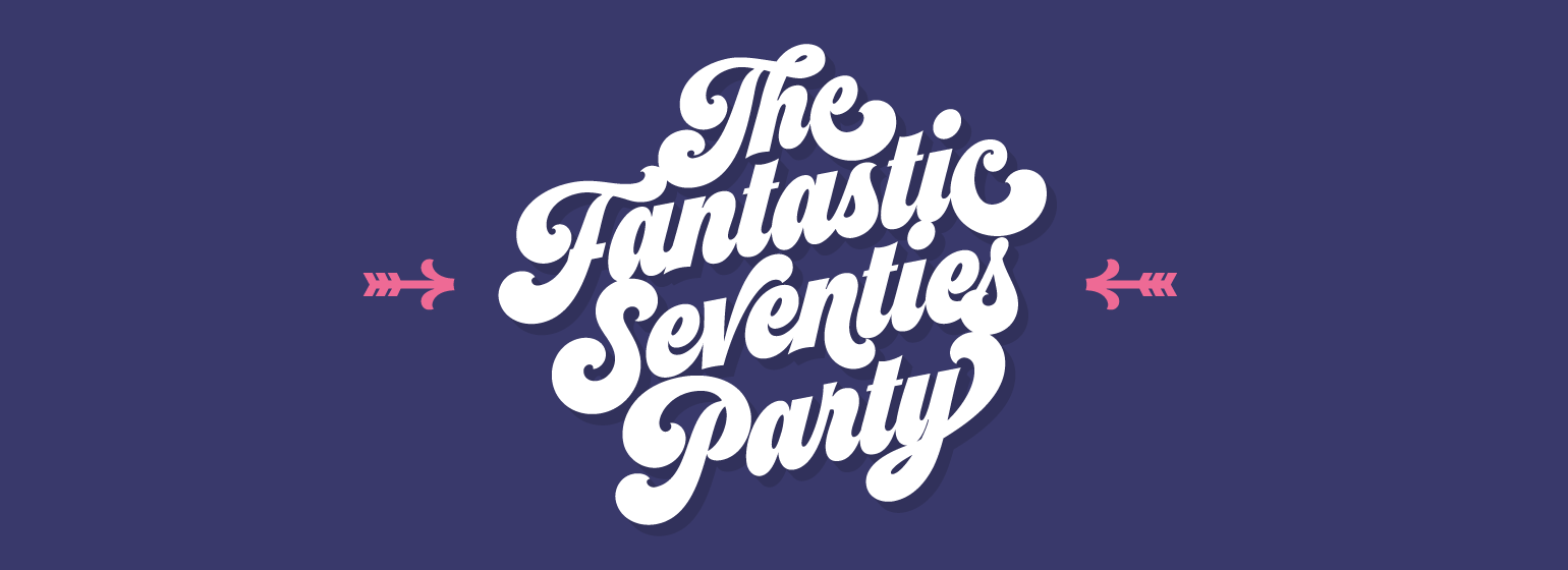 Seventies Complete Family Fonts Com
