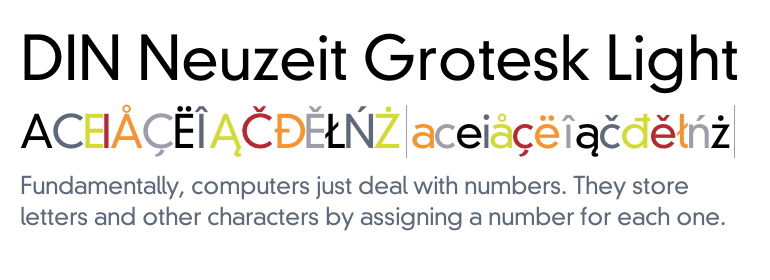 Download free fonts clipart and midi