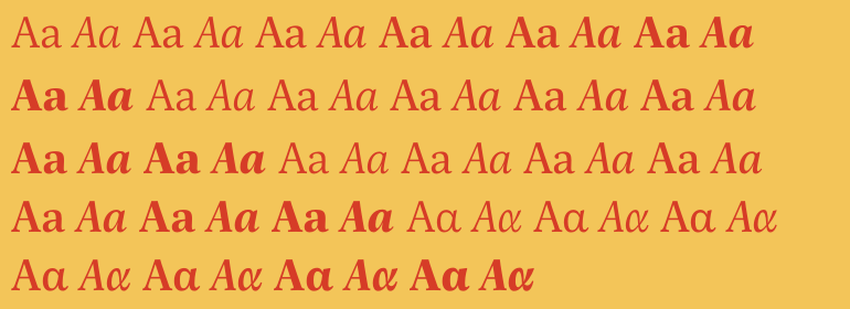 Really™ No 2 W1G Complete Family Pack