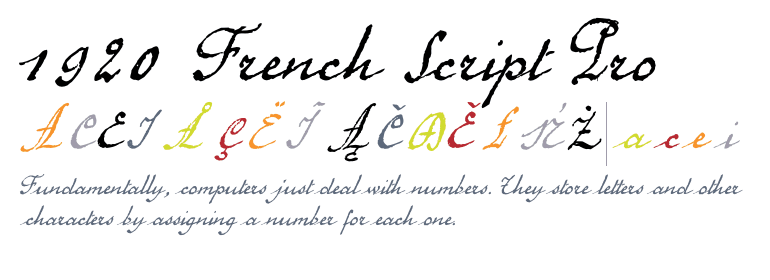 Lettres Manuscrites additionally Antique French Letter Handwriting Old Postcard Picture Id S A furthermore Caflischscriptpro furthermore Improve Handwriting Worksheets besides Copper Plate Handwriting. on french script handwriting