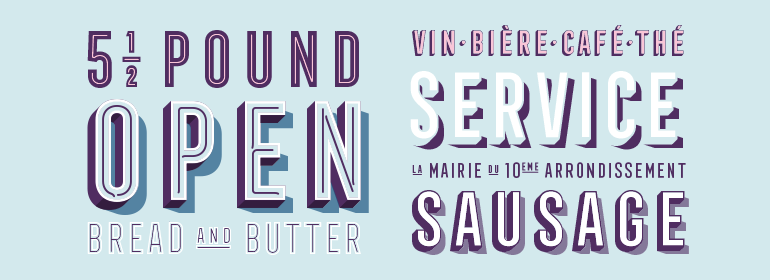 Frontage Condensed Font Family - Fonts com