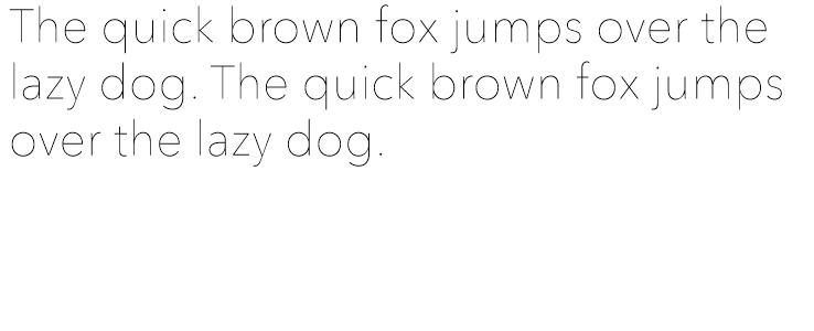 Avenir next font family torrent | Peatix