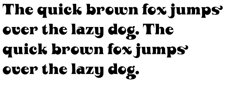 Orotund Complete Family Pack - Fonts com