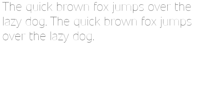 Unitext ™ Complete Family Pack - Fonts com