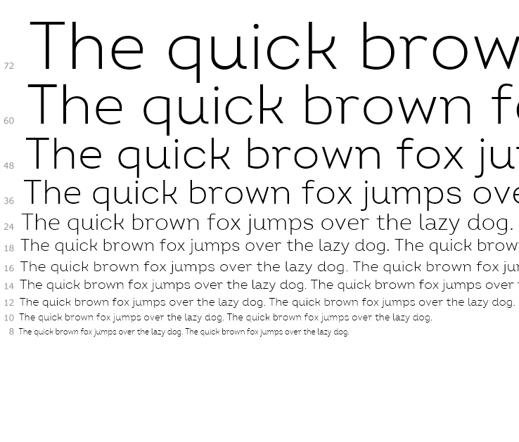 Download Intro Complete Family Pack - Fonts.com