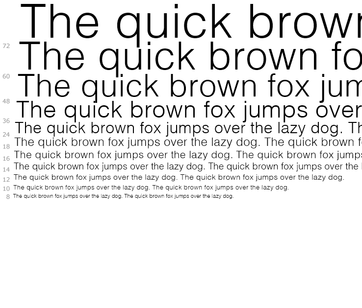 Helvetica® Complete Family Pack - Fonts com