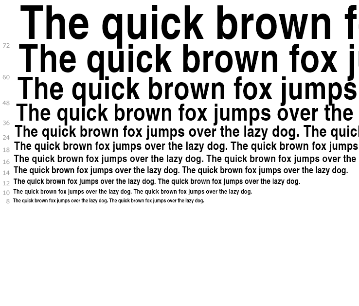 Helvetica Font Family Free Download For Windows 7 - intxilus