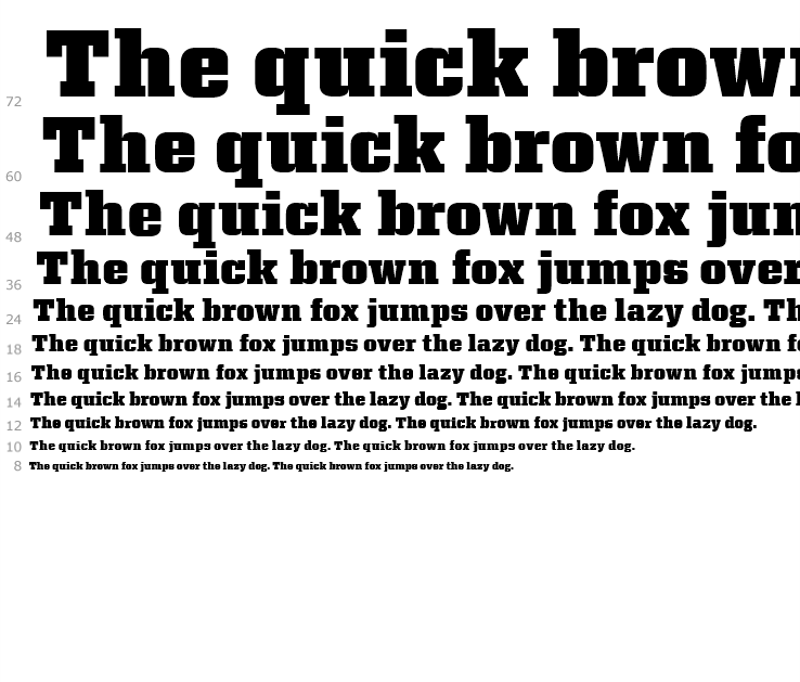 how to change font on gravit
