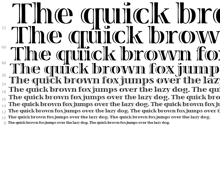 how to change adobe font comma