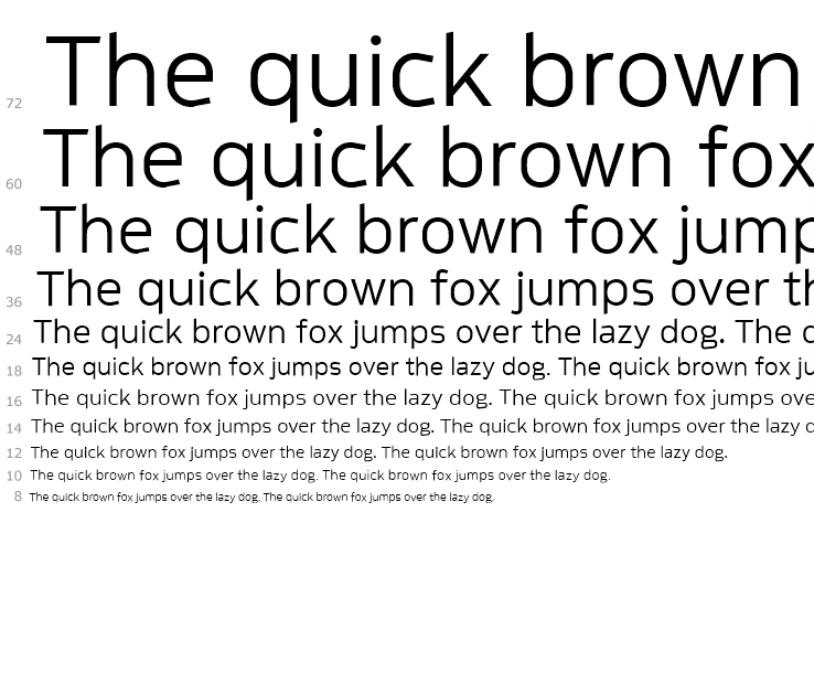 Commercial Free Fonts on like Metroflex Uni Med
