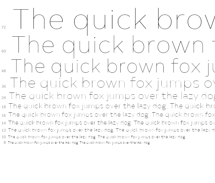 Typold Complete Family Pack - Fonts com