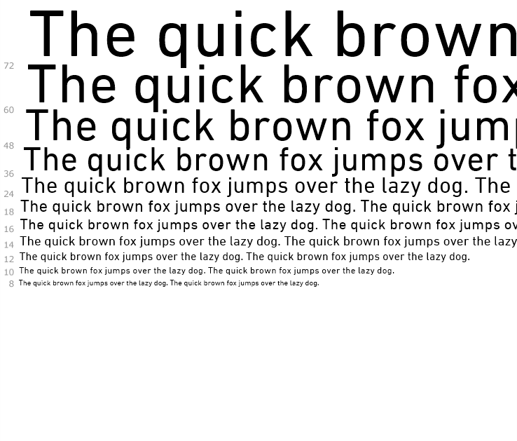 Din next regular fonts sample text the quick brown fox jumps over the lazy dog the quick brown fox jumps over the lazy dog altavistaventures Gallery