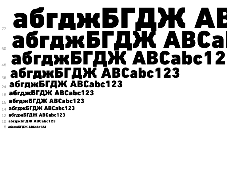 how to change font to black on pdf