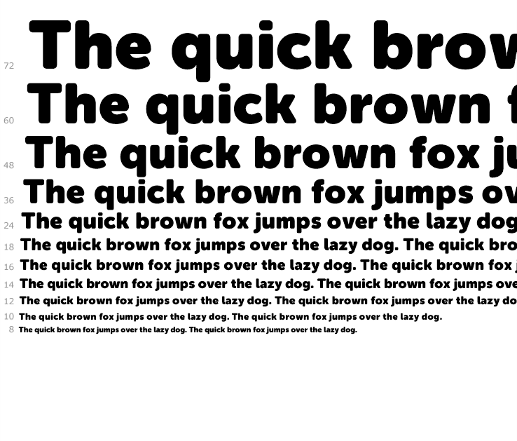 Museo Font.Museo Sans Rounded 1000 Fonts Com